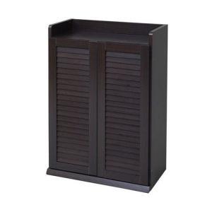 下駄箱 シューズラック シューズボックス 靴箱 オフィス おしゃれ 北欧 収納 安い 薄型 スリム 約 幅60 カビ 木製 コンパクト 小さい 一人暮らし|woooods