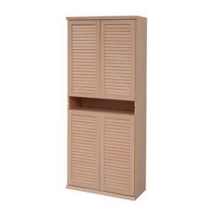 下駄箱 シューズラック シューズボックス 靴箱 オフィス 2個 おしゃれ 北欧 収納 安い 薄型 スリム 約 幅75 幅150 カビ 木製 大型 大容量 ルーバー|woooods