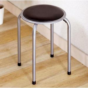 椅子 チェア スタッキング 積み重ね スツール ブラック 黒 ( ベンチ ベンチソファ ベンチチェア 腰掛け ロビーチェア カフェ 長椅子 いす イス ) woooods
