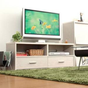テレビ台 おしゃれ 安い 北欧 ローボード テレビボード 収納 120 薄型 幅120 TVボード TV台 テレビラック TVラック woooods