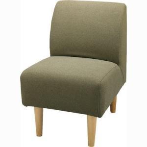 ダイニングチェア 椅子 おしゃれ 北欧 安い クッション 座布団 座り心地 アンティーク ソファ 座面 低め 低い ロータイプ ファブリック モダン|woooods