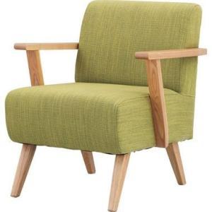 ダイニングチェア 椅子 おしゃれ 北欧 安い 肘付き ひじ掛け クッション 座り心地 ソファ 木製 座面 低め 低い ロータイプ ファブリック モダン|woooods