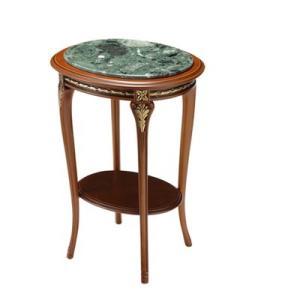 大理石 テーブル フラワースタンド イタリア ヨーロピアン アンティーク風|woooods