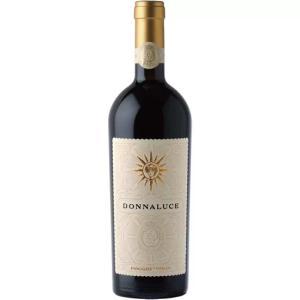 ドンナルーチェ/ポッジョ・レ・ヴォルピ 750ml (白ワイン)|work-italia