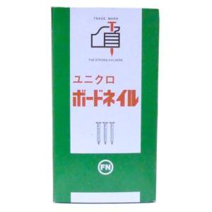 面木釘 (ボードネイル) #16×32mm 1箱(1kg)|work-parts