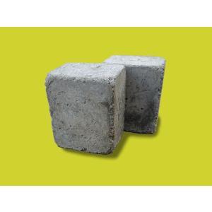 コンクリートスペーサー 25 (250mm)|work-parts