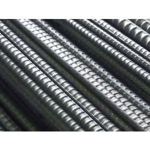鉄筋SD295A D10 1505mm〜2000mm カット販売 work-parts