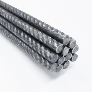 鉄筋 D6 1005mm〜1500mm カット販売 work-parts