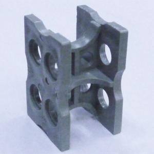 ポリサイコロ H40×50×60|work-parts