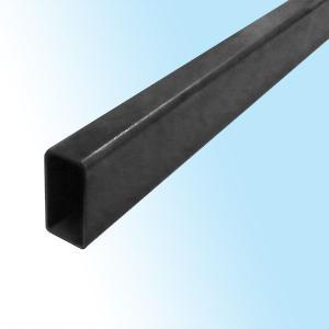 鉄角パイプ(長方形) 22mm×10mm×1...
