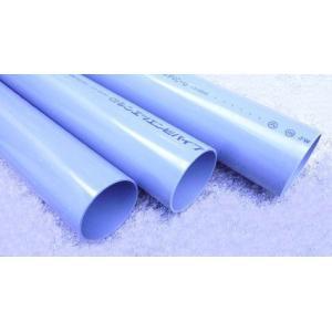 VU管 (VUパイプ) 径200×155mm〜200mm カット販売