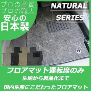 商品説明  車種名/商品名 セレナ ナチュラルシリーズ      適応型式 C25/NC25/CC2...