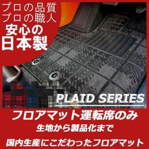 商品説明  車種名/商品名 セレナ プレイドシリーズ      適応型式 C25/NC25/CC25...