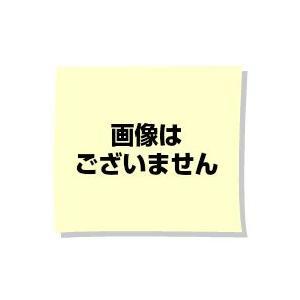 【マキタ】 チェーンオイル(チェーン刃潤滑用) A-58316(A-05153) 4L缶入 【makita】|workingpro