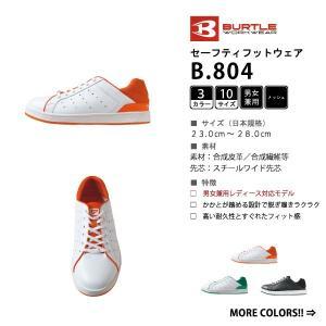 作業靴 セーフティフットウェア 23.0-28.0cm かかとが踏める 全3色 (3着送料無料)|workpro