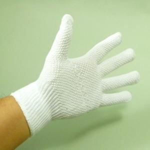 20 カツロンドライブ手袋 1双|workshop-kondo