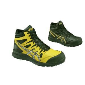 新商品  アシックス asics 安全靴  FCP105 ウィンジョブ|workshop-tamai