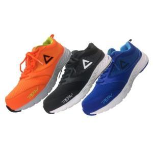 ピーク PEAK 安全靴  RUN 4501|workshop-tamai