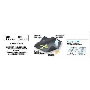 アンダーウェア ロング パンツ スポーツインナー メンズ 冬用 インナーパンツ 作業インナー ゆうパケット便 / マッスルサポート 吸汗速乾 tw-8422|worktk|05