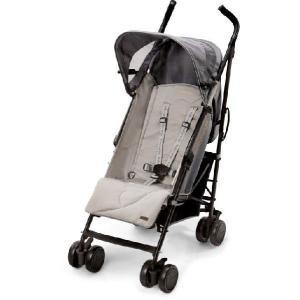 ベビーカー Baby Cargo 軽量 コンパクトベビーカー 200シリーズ Smoke Mirroer|world-depo