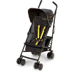 ベビーカー Baby Cargo 軽量 コンパクトベビーカー 100シリーズ  Sun/Night|world-depo