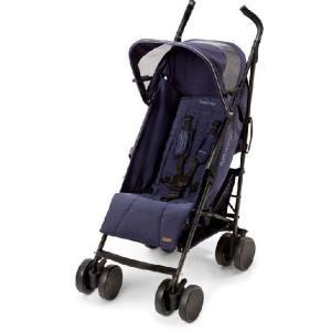 ベビーカー Baby Cargo 軽量 コンパクトベビーカー 300シリーズ  Eclipse|world-depo