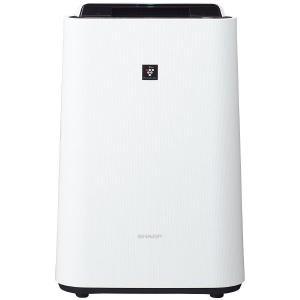 KC-G50-W 4974019894263  空気清浄機 空気清浄器
