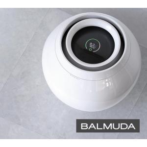 【販売終了】送料無料 BALMUDA Rain Wi-Fi対応モデルERN-1000UA-WK バルミューダレイン WiFiモデル 無線 気化式加湿器 空気清浄機加湿機 高機能デザイン家電 省|world-depo
