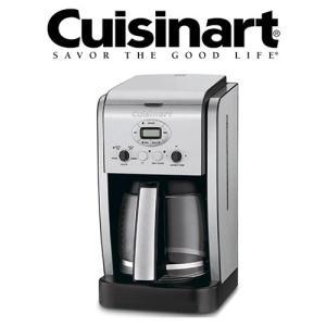クイジナート 14カップ コーヒーメーカー ブリューセントラル Cuisinart CBC-5200PCJ キッチン家電 コーヒーマシン|world-depo