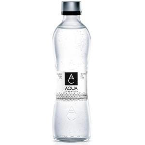 【正規輸入品】AQUA CARPATICA アクア カルパチカ 天然炭酸水 330ml×12本 天然水 中硬水 ルーマニア産 スパークリング ガス入りミネラルウォーター  ガラスボ|world-depo