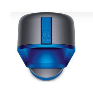 送料無料 Dyson タワーファン(リモコン付 アイアン/サテンブルー)dyson Pure Cool(ピュアクール) AM11IB ダイソン 扇風機 羽のない扇風機 デザイン家電 デザ|world-depo|06