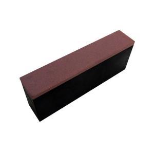 セラブロックキング #150 (巾30mm)【2100007】