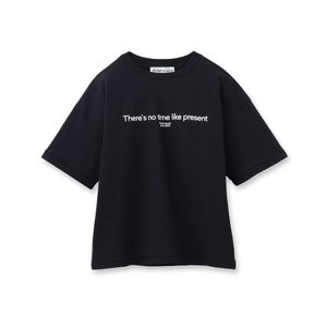 aquagirl(アクアガール)【別注】Americana ロゴTシャツ|world-direct