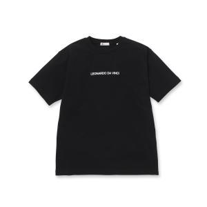 【カラー】ホワイト(001)/ダークグレー(013)/ブラック(019) 【サイズ】01(S)/02...