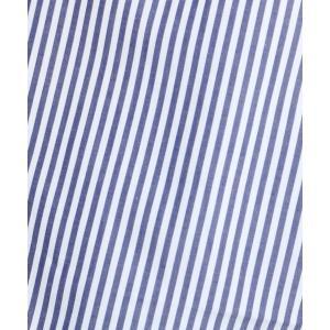 tk.TAKEO KIKUCHI(ティーケー タケオ キクチ)ストライプオーバーシャツ|world-direct|08