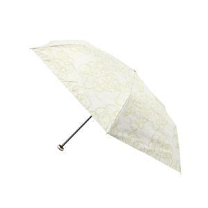 COUP DE CHANCE(クードシャンス)晴雨兼用チェーンサークル折り畳み傘|world-direct