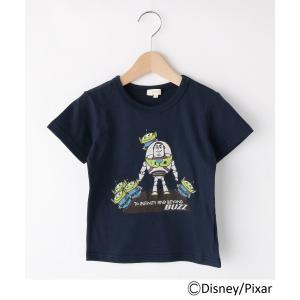 811b658d5125d1 トイストーリー Tシャツ キッズの商品一覧 通販 - Yahoo!ショッピング