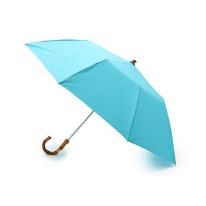 anatelier(アナトリエ)Traditional Weatherwear(トラディショナル・ウェザーウェア)バンブーハンドル折り畳み傘|world-direct