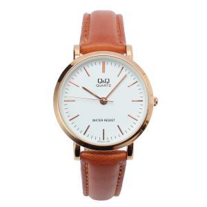 grove(グローブ)Q&Q アワーマーク腕時計|world-direct