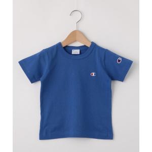 Dessin(Kids)(デッサン(キッズ))Champion Tシャツ|world-direct
