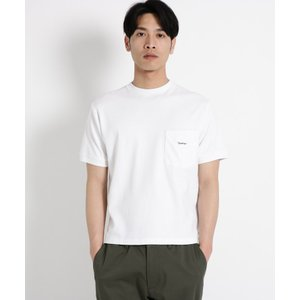 Dessin(Men)(デッサン(メンズ))GYMPHLEX Tシャツ|world-direct