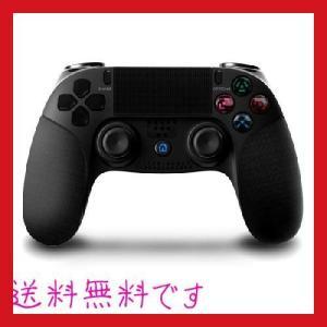 対応機種: FPS PS4 Pro Slim PS3 PC (Windows 7/8/10) 対応 ...
