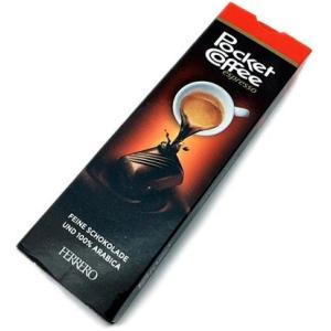 フェレロ ポケットコーヒー T―5