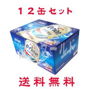 オリオンビール ドラフト 350ml缶×12缶セット-500...