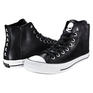 【Amazon.co.jp限定】CONVERSE x mas...