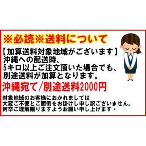 にんにく 国産 トップブランド青森『厳選』にん...の詳細画像4