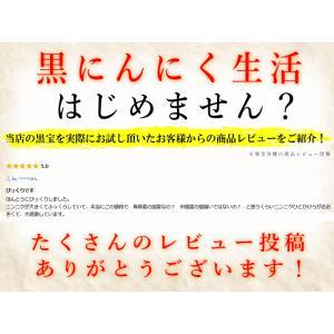 黒にんにく 国産 送料無料 黒宝100g 黒ニ...の詳細画像1