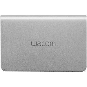 ワコム Wacom Link Plus (Wacom Cintiq Pro 13/16専用 変換コネ...