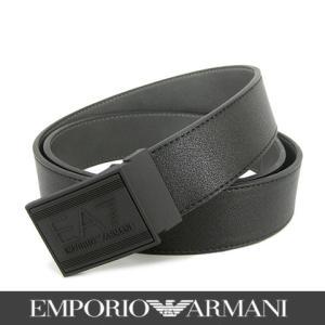 エンポリオアルマーニ エアセッテ EMPORIO ARMAN...