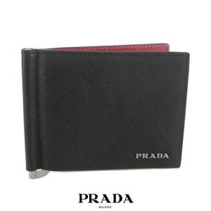 プラダ PRADA 折財布/サイフ/2MN077 C5S/N...